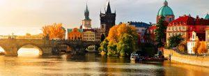 European Languages translation services