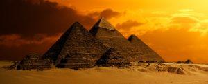 ترجمة معتمدة فى مصر
