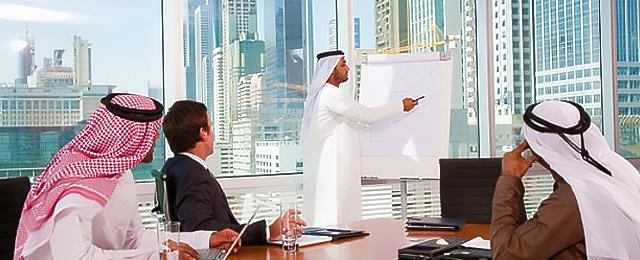 خدمات ترجمة معتمدة في الإمارات
