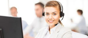 certified translation agency in dubai and cairo