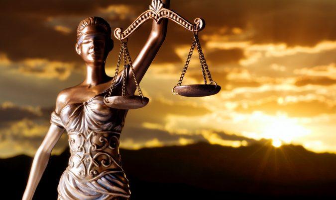 Legal Translation Services in Dubai, Legal Translation Company in Dubai, Legal Translation Company, Legal Translation Agency