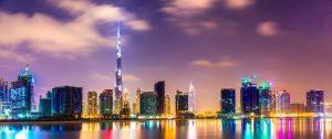 ترجمة قانونية في دبي