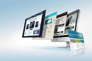 Website Localization Services in Egypt - Arabic Localization Services