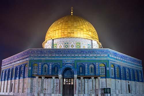islamic-translation-services-arabic-translation-services-in-dubai-cairo-egypt-uae