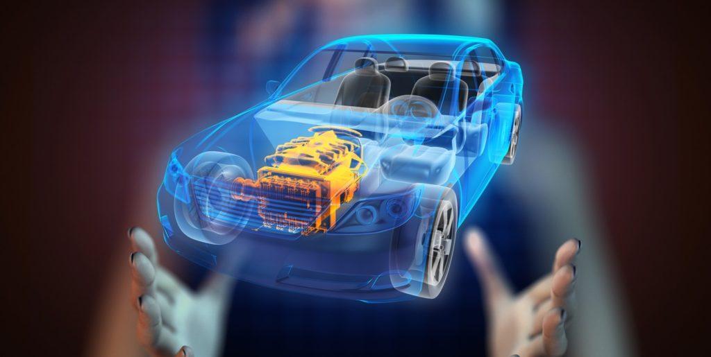 Automotive Translation Services