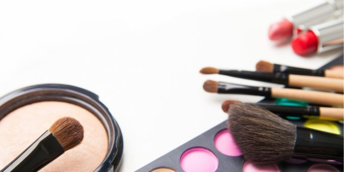 Cosmetics Translation Services