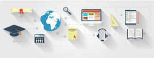 E-learning Localization Services