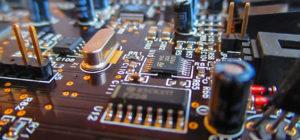electronics translation services