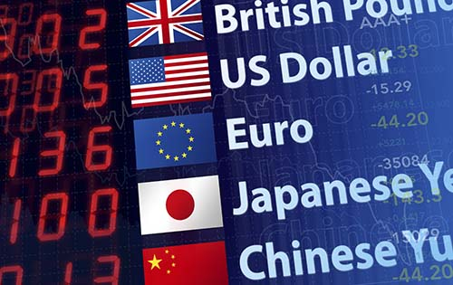 Forex Translation Services in Dubai, Cairo- Arabic Translation Services