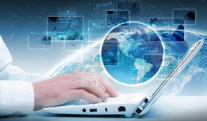 software localization services