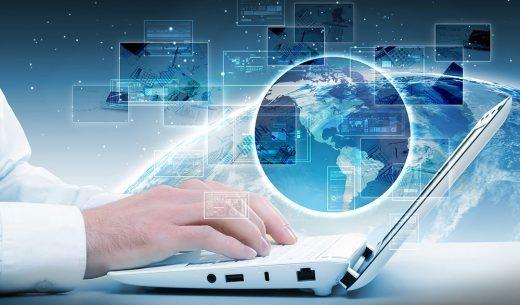 software localization services in Dubai, Software Localization Services