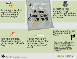 5-Common-Mistakes-When-Localizing-for-Cultural