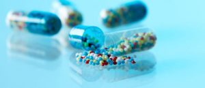 Pharmaceutical-Translation-Services