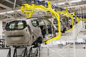 Automotive-Translation-Services