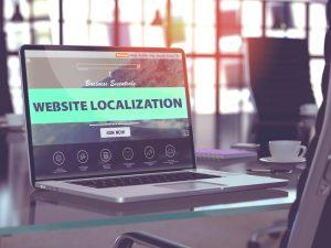 Website-Localization-Services