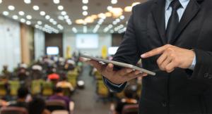 Event-Management-Services