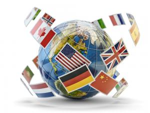 خدمات الترجمة التحريرية