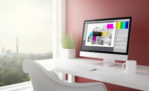 Desktop-Publishing-Services