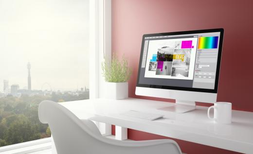 Desktop Publishing Services in Dubai, DTP Translation Services, TransHome