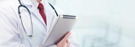خدمات الترجمة الطبية