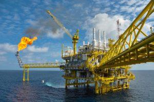 خدمات ترجمة النفط والغاز