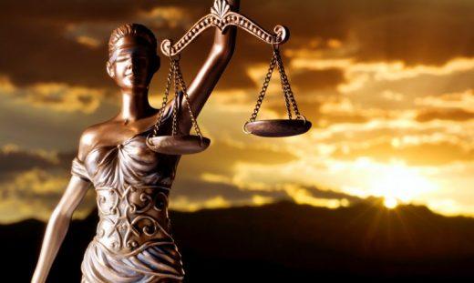 خدمات الترجمة القانونية