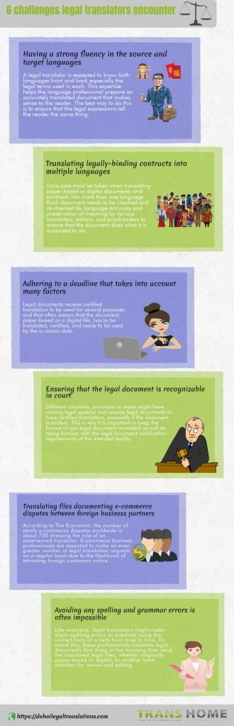 6-challenges-legal-translators-encounter