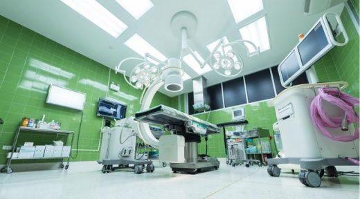 خدمات ترجمة الاجهزة الطبية