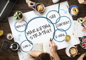 خدمات ترجمة التسويق والترويج والإعلان