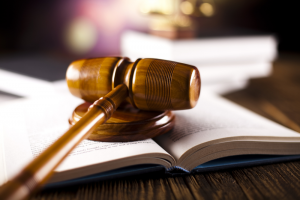 Law English to Arabic