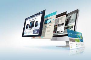 خدمات ترجمة المواقع الإلكترونية
